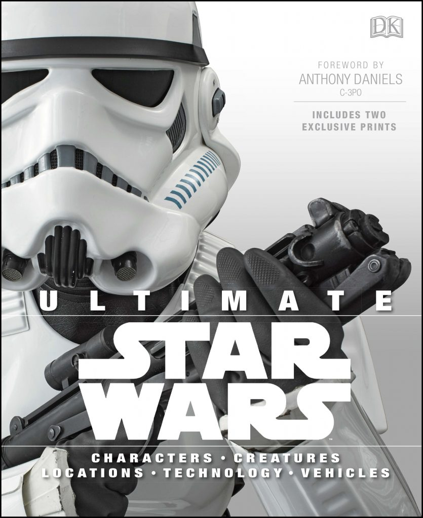 9780241007907 835x1024 Ultimate Star Wars