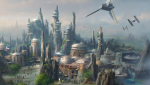 star wars twitter 150x85 Star Wars to release books that tie in with Galaxys Edge theme park