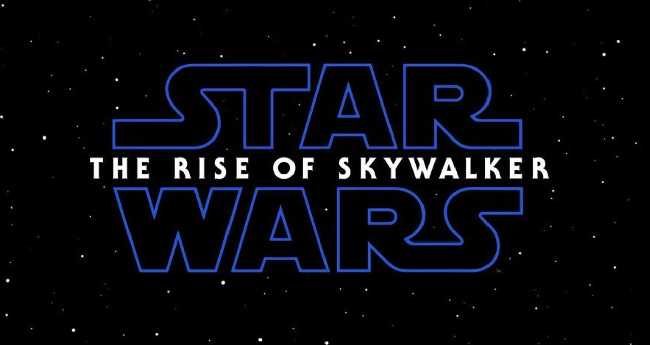 Inhale these books and TV shows before Star Wars: The Rise of Skywalker comes out