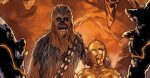 noto twitter 150x78 Marvel's Star Wars relaunch adds another wrinkle to Han and Leia's relationship