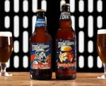 Original Stormtrooper Beer 150x122 Original Stormtrooper Beer
