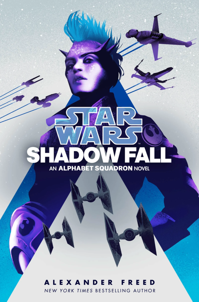49488064361 fc571ef243 o 674x1024 Star Wars: Shadow Fall Review by Roqoodepot.com