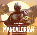 art of mandalorian final cover credits 150x140 The Mandalorian Publishing Program Revealed   Exclusive | StarWars.com
