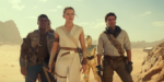 star wars the rise of skywalker teaser 1566851237 150x75 Star Wars – how it will bridge the Skywalker Saga to its new High Republic material