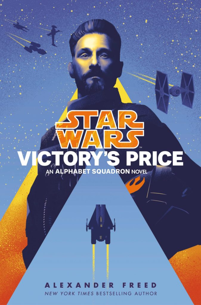 50226120691 6f200224b7 o 674x1024 Out Today: Star Wars: Victory's Price