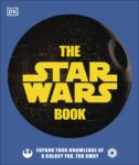 STL164094 126x150 STAR WARS BOOK HC (AUG201294)