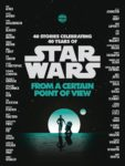 STL166823 113x150 STAR WARS FROM A CERTAIN POINT OF VIEW ESB HC (SEP201185)