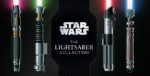 82651 87582 cover 150x76 Star Wars: The Lightsaber Collection | Insight Editions