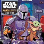 1368070728 1 150x150 Star Wars: The Mandalorian: A Clan of Two