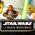 THR cw6eAVw 150x150 Star Wars Confirms 3 Phases For The High Republic